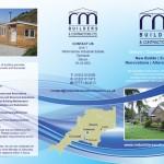 leaflet-side1-print-2014