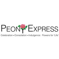 peony-logo